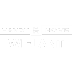 Handy Home Wielant