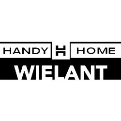 Handy Home Wielant